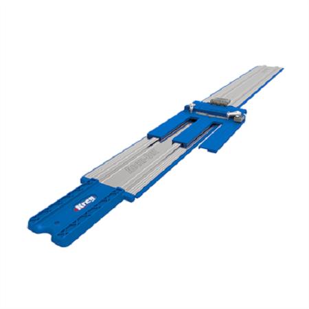 Kreg Accu-Cut 48″ Track Saw System