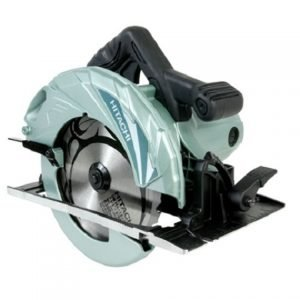 Hitachi 7-1/4″ Pro-Grade Circular Saw