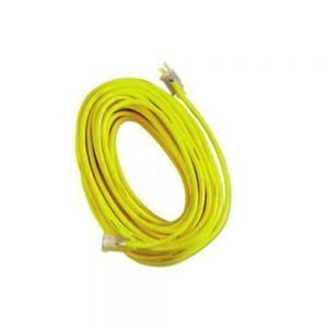 CENTRIX 16 Gauge 100ft Outdoor Extension Cord