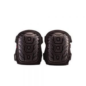 CENTRIX Rugged Pad Xtreme Knee Pad