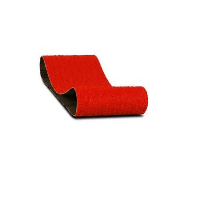 DIABLO 3 x 18″ 36Grit Sanding Belt