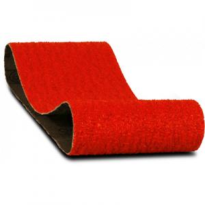 DIABLO 3 x 18″ 50Grit Sanding Belt