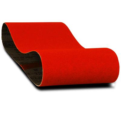 DIABLO 3 x 18″ 120Grit Sanding Belt