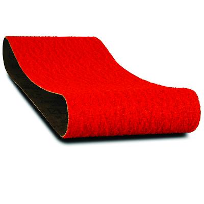 DIABLO 4 x 24″ 50 Grit Sanding Belt