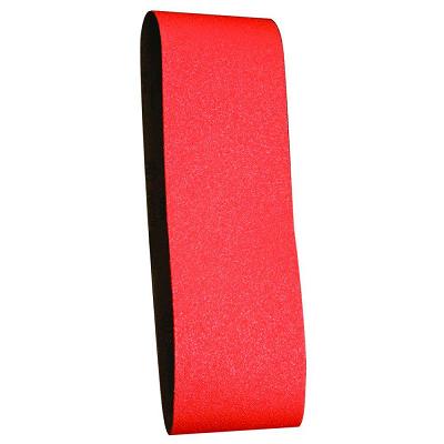 DIABLO 4 x 24″ 80 Grit Sanding Belt