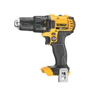 DeWalt 20V 1/2″ Drill/Driver