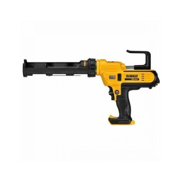 DeWalt 20V 10oz/ 300ml Adhesive Gun