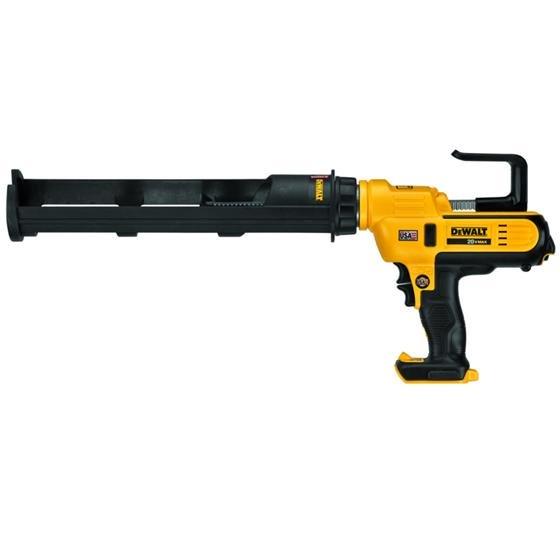DeWalt 20V 29oz Adhesive Gun