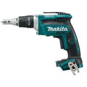 Makita 18V 1/4″ Brushless Drywall Screwdriver