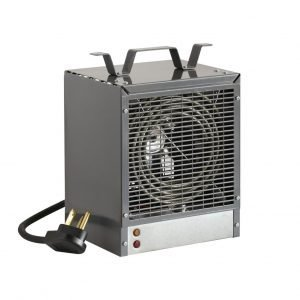 DIMPLEX 240V 4800W Construction Heater