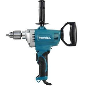 Makita 1/2″ Spade Drill