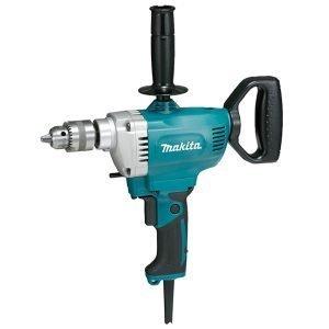 Makita 1/2″ Heavy Duty Rotary Spade Drill
