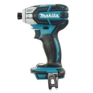 Makita 18V Oil Impulse 1/4″ Brushless Impact Driver