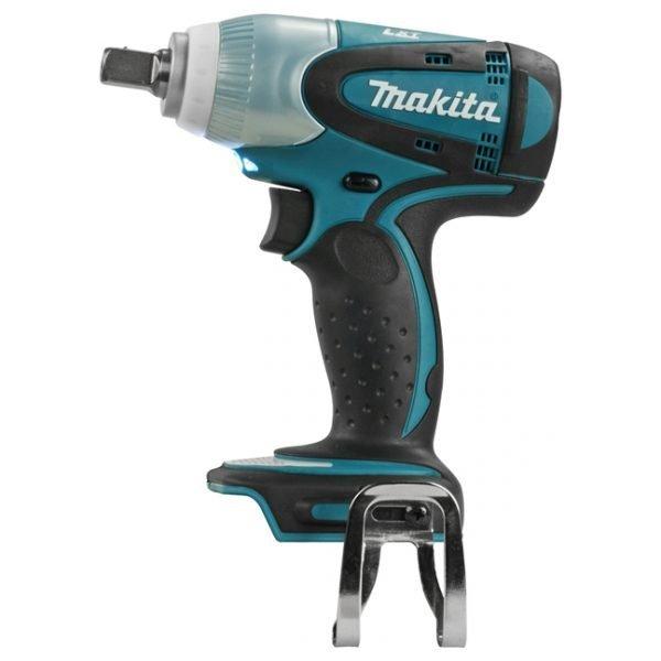 Makita 18V 1/2″ Impact Wrench