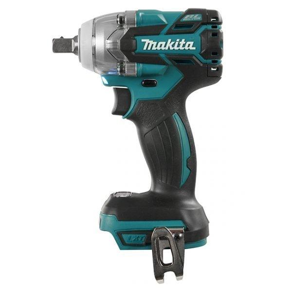 Makita 18V 1/2″ Brushless Impact Wrench
