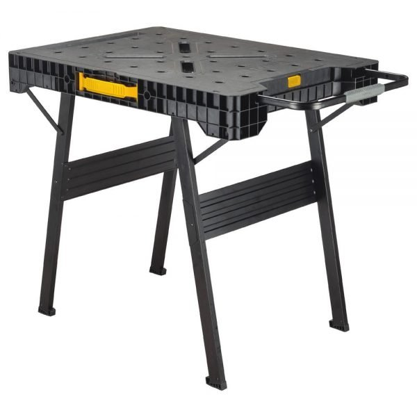 Dewalt Foldable Work Table