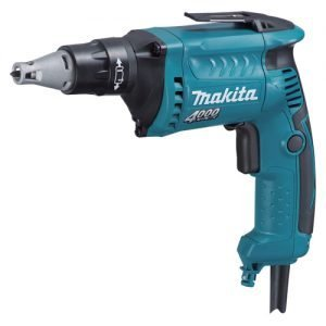 Makita 1/4″ Drywall Screwdriver