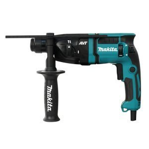 Makita 11/16″ Rotary Hammer with AVT