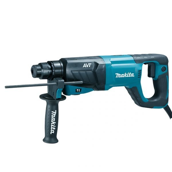 Makita 1″ SDS-Plus Rotary Hammer