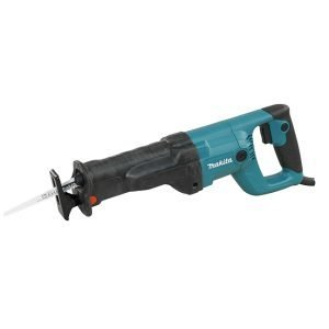 Makita Variable Speed Reciprocating Saw