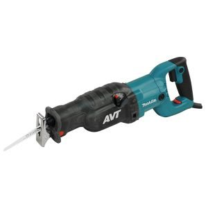Makita 15 Amp. Reciprocating Saw