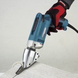Makita Fibre Cement Board Shear