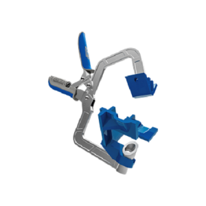 Kreg Automaxx 90-Degree Corner Clamp