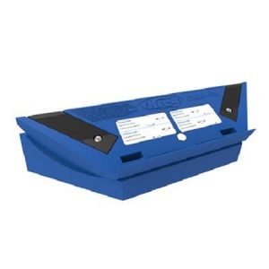 Kreg Crown Moulding Jig