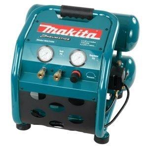 Makita 2.5HP Air Compressor