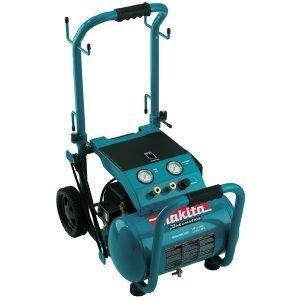 Makita 3.0HP Air Compressor