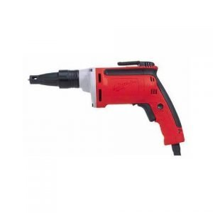 Milwaukee Drywall Screwdriver (Tool Only)