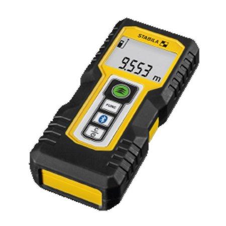 Stabila LD250BT Laser Distance Measure