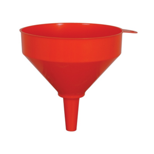 BE 6 Quart Funnel with Screen