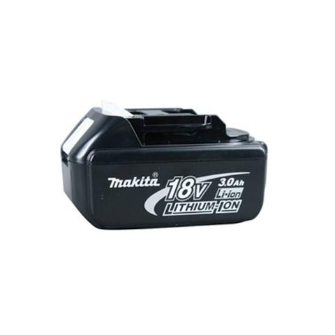 Makita 18V 3.0AH Battery