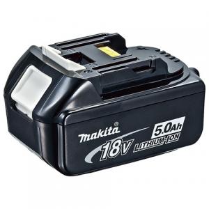 Makita 18V 5.0AH Battery