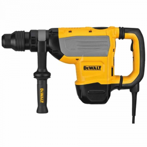DeWalt 1-7/8″ SDS MAX Rotary Hammer