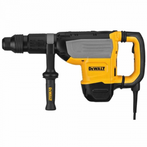 DeWalt 2″ SDS MAX Rotary Hammer