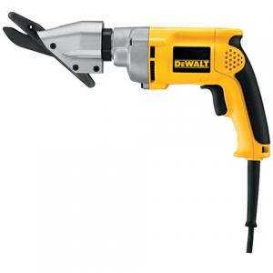 DeWalt 5/16″ Variable Speed Fiber Cement Siding Shear