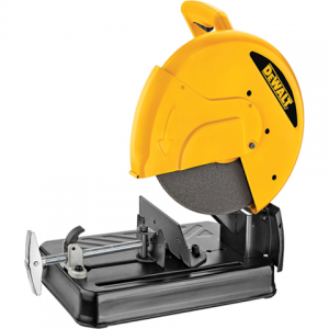 DeWalt 14″ Cut-Off Saw