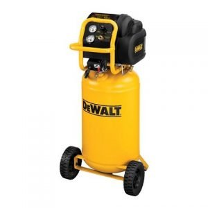 DeWalt 200PSI 15 Gallon Workshop Compressor
