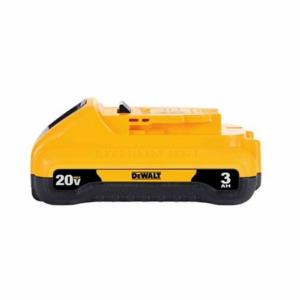 DeWalt 20V 3.0 A.H Compact Battery