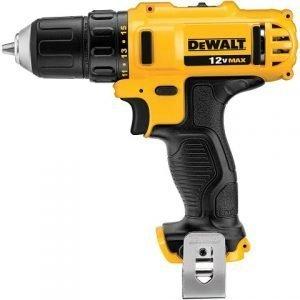 DeWalt 12V Drill Driver