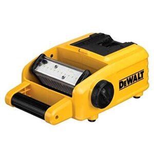 DeWalt 20V/18V Cordless LED Worklight