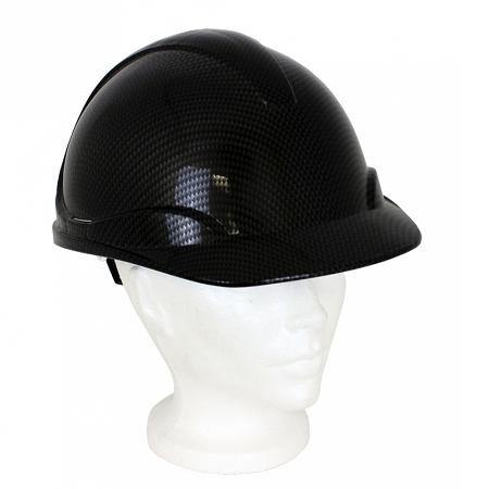 DEGIL Hard Hat (Any Colour)