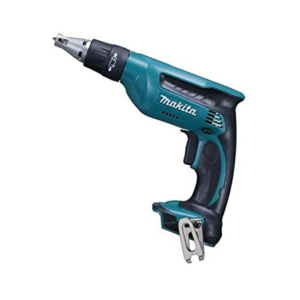 Makita 18V 1/4″ Drywall Screwdriver
