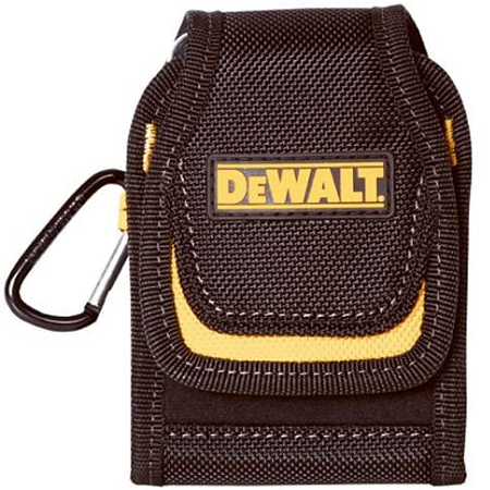 DeWalt Smart Phone Holder