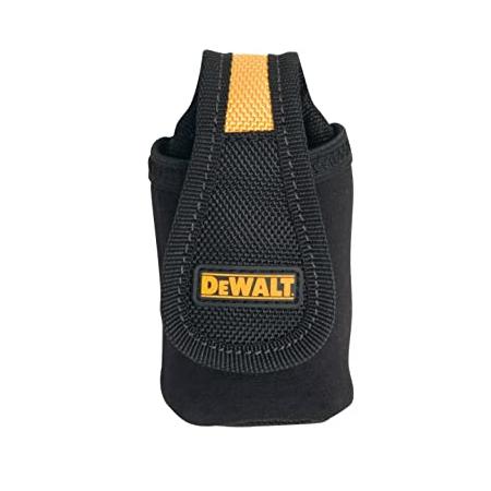 DeWalt Heavy Duty Cell Phone Holder