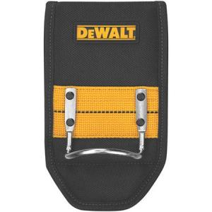 DeWalt Heavy Duty Hammer Holder