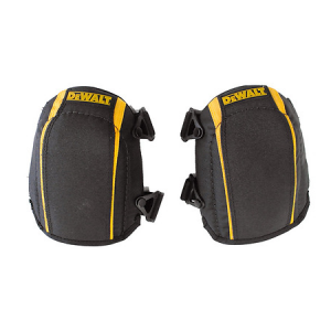 DeWalt Heavy Duty Flooring Knee Pads