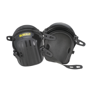 DeWalt Heavy Duty Multi-Purpose Knee Pads